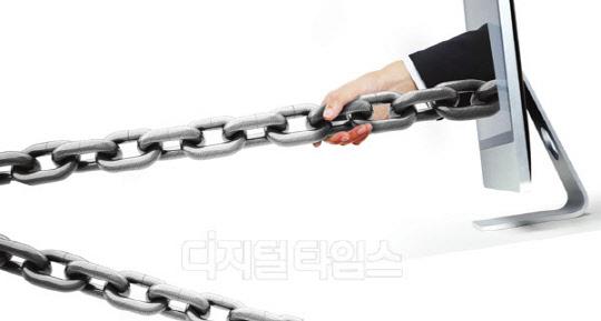 """3세대 플랫폼 `메인넷`… """"대표주자 나야 나"""""""